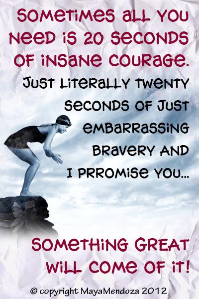 bravery-final