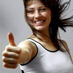 How to feel confident through meditaiton