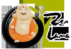 Zenlama