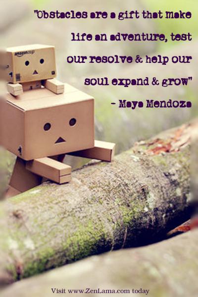 soulexpand