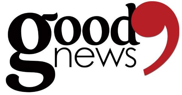 good news daily inspiration videozenlama