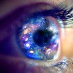 Symphony of Science Video: Featuring Carl Sagan, Richard Feynman, Neil deGrasse Tyson Bill Nye