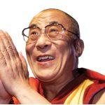 Dalai-Lama Picture Quote