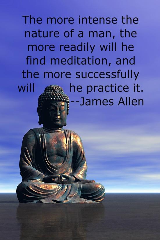 Meditation Quote 02