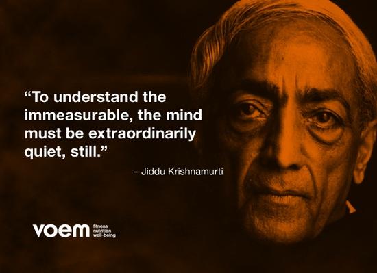 Meditation Quote 03