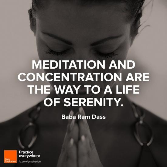 Meditation Quote 12