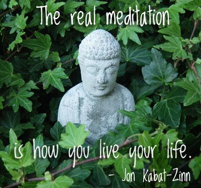 Meditation Quote 20