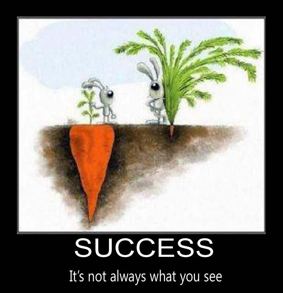 12 Success Quote [Featured]