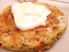 poppyseed-pancakes
