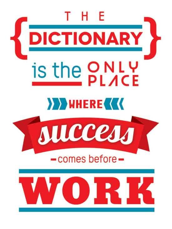 Success Quote 03