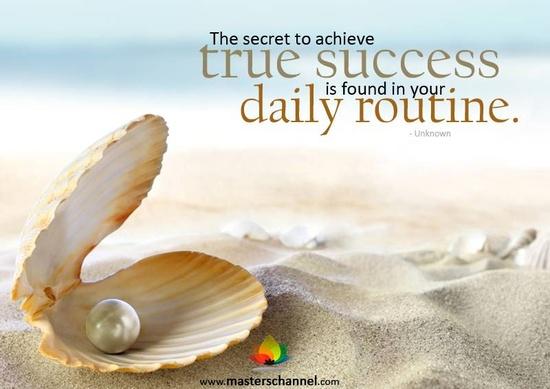 Success Quote 06
