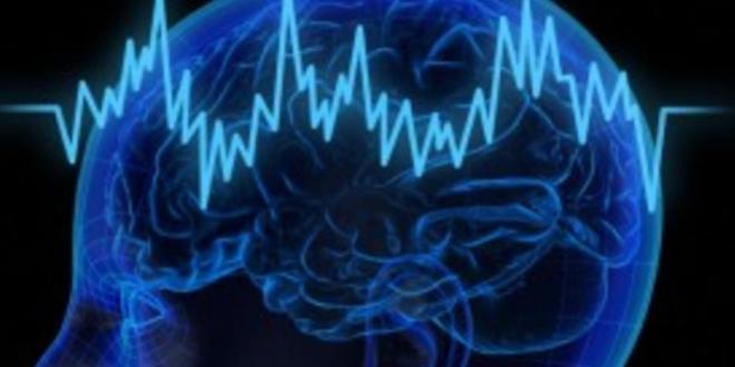 Image result for listen to brainwave