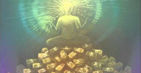 5 Top Tips for Becoming A Money MagnetZenlama