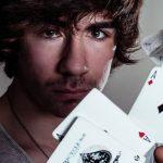 game-cards-BG-crop
