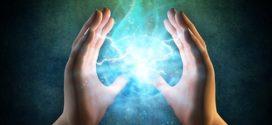 ENERGY MEDICINE 101: What Is Energy Medicine?