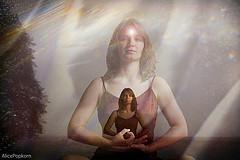The 10 top symptoms of your spiritual awakening