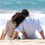 married_couple_beach