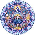 Iwww.etsy.com/listing/37860563/5th-chakra-mandala-art-print-vishuddhi
